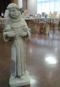 francesco1