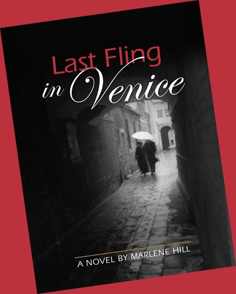 Last Fling in Venice