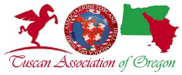 Tuscan Association of Oregon