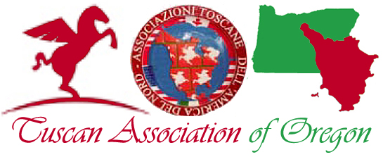 Tuscan Association of Oregon