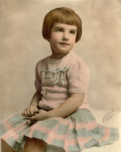 aud_color_baby_photo