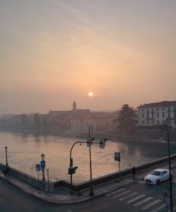 Fossati_verona_winter_sunset