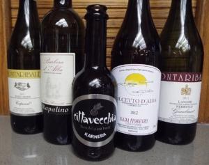 wines_400h