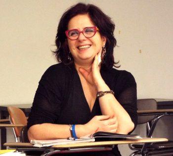 Angela Zagarella